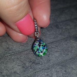 Pandora Jewelry - Pandora dangle charm